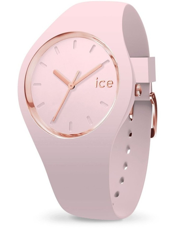 Glam Pastel Small Watch image 1