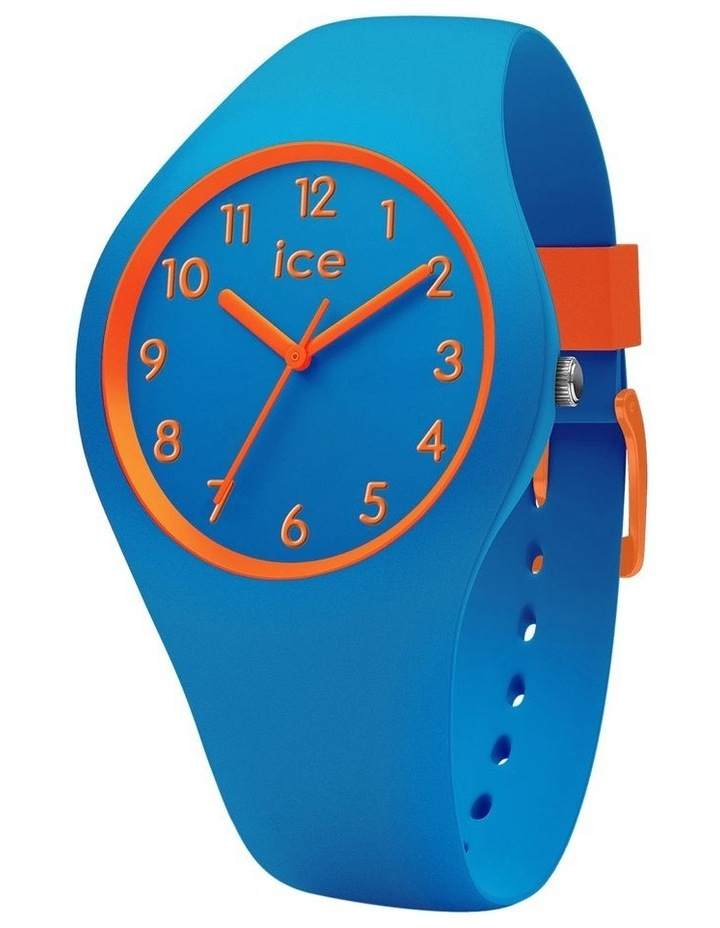 Ola Kids Robot Small Watch image 1