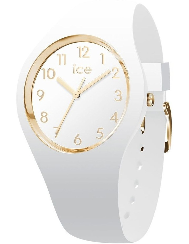 Glam Small Watch image 1