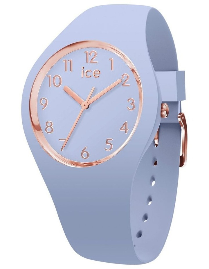 Glam Colour Small Watch image 1