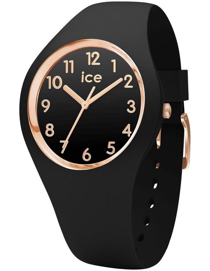Glam Medium Watch image 1