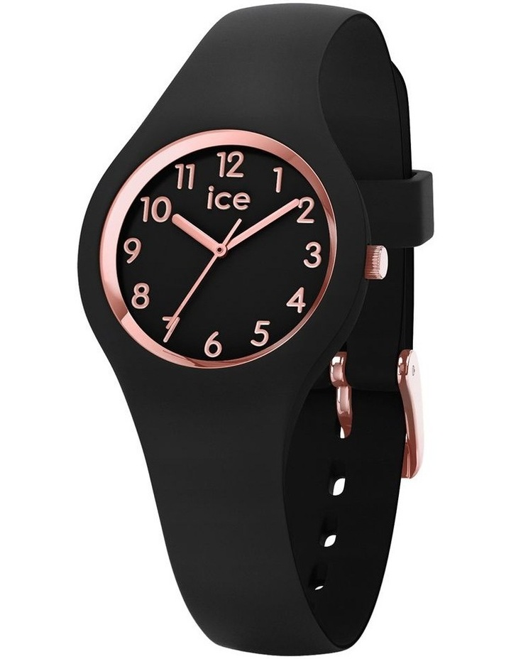 Glam Extra Small Watch image 1