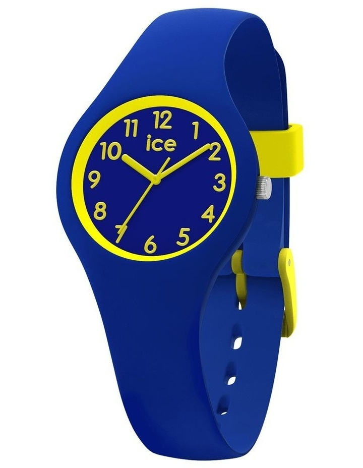 Ola Kids Blue Small Watch image 1