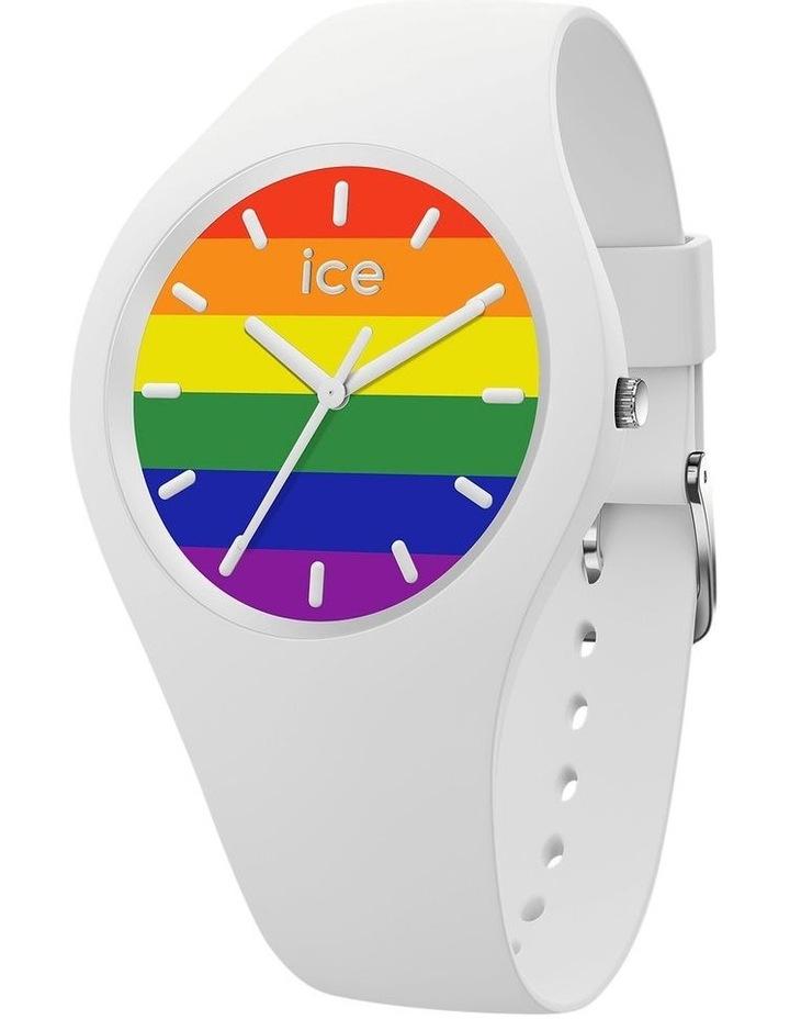 Change Rainbow Medium Watch image 1