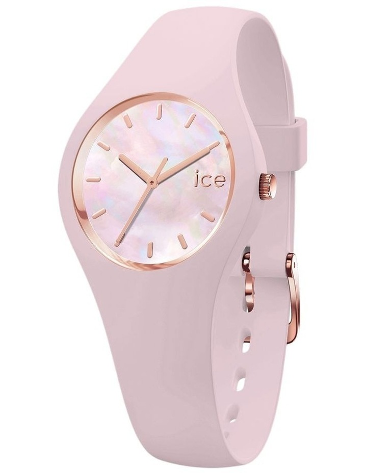 Pearl Extra Small Watch image 1
