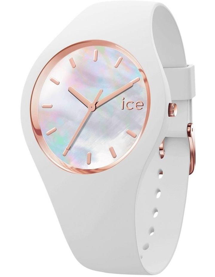 Pearl Small Watch image 1