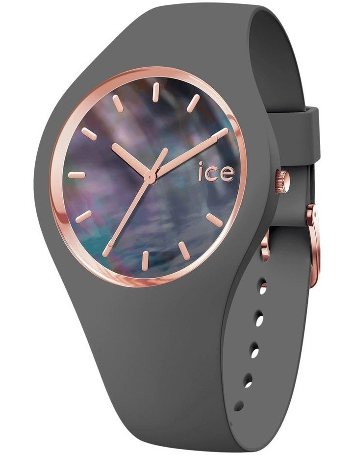 Pearl Medium Watch image 1