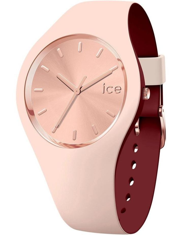 Duo Chic Medium Watch image 1