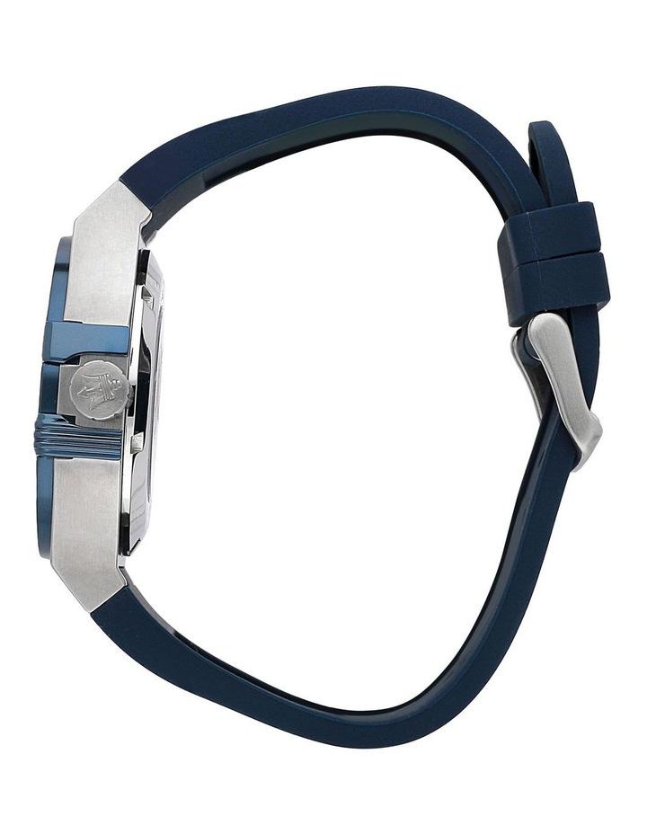 R8821108028 Potenza Blue Watch image 2