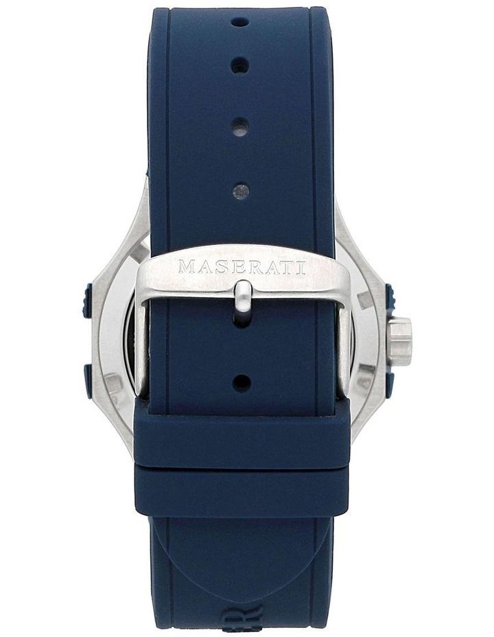 R8821108028 Potenza Blue Watch image 3