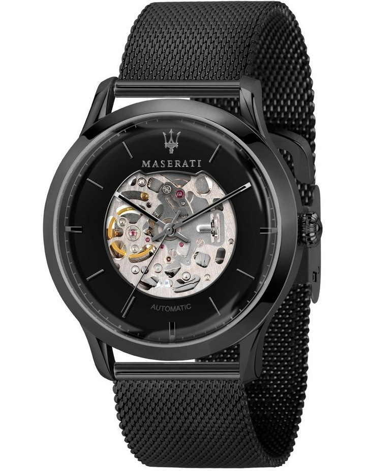 R8823133006 Ricordo Black Watch image 1