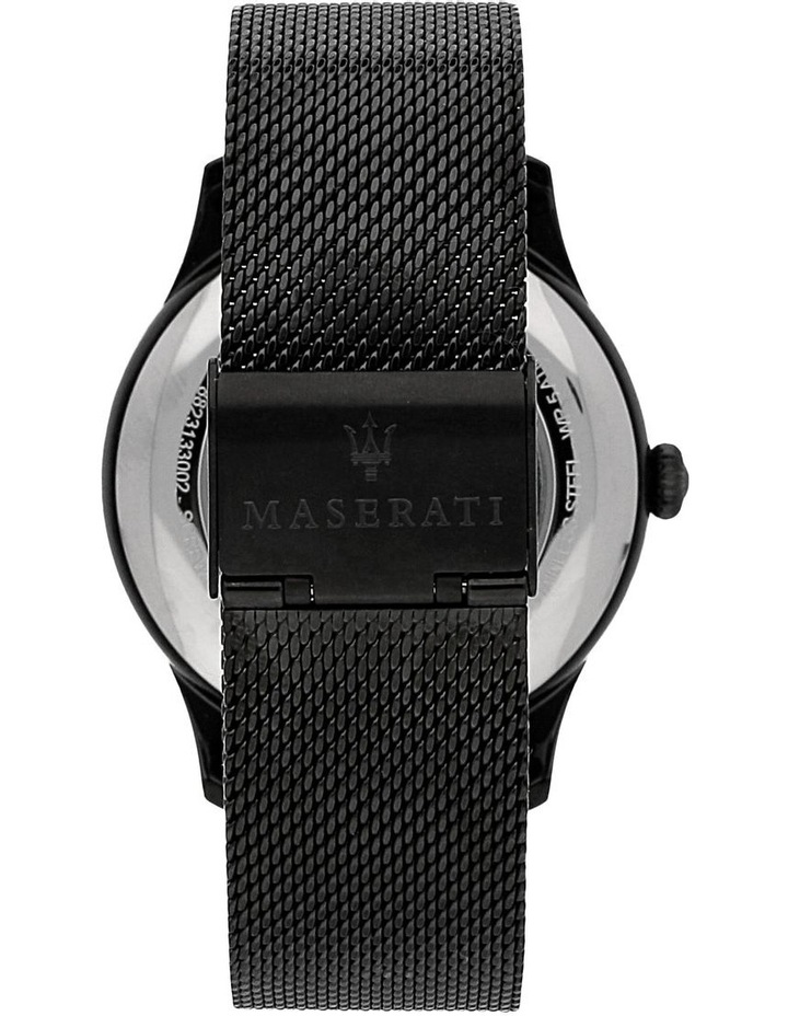 R8823133006 Ricordo Black Watch image 3