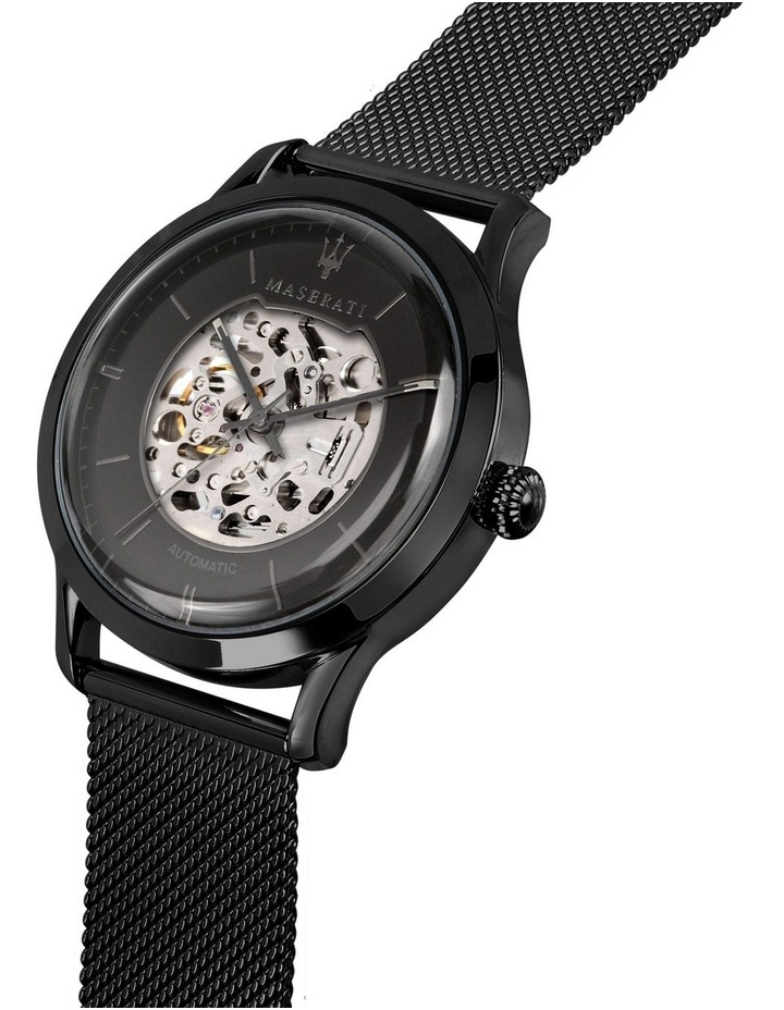 R8823133006 Ricordo Black Watch image 4