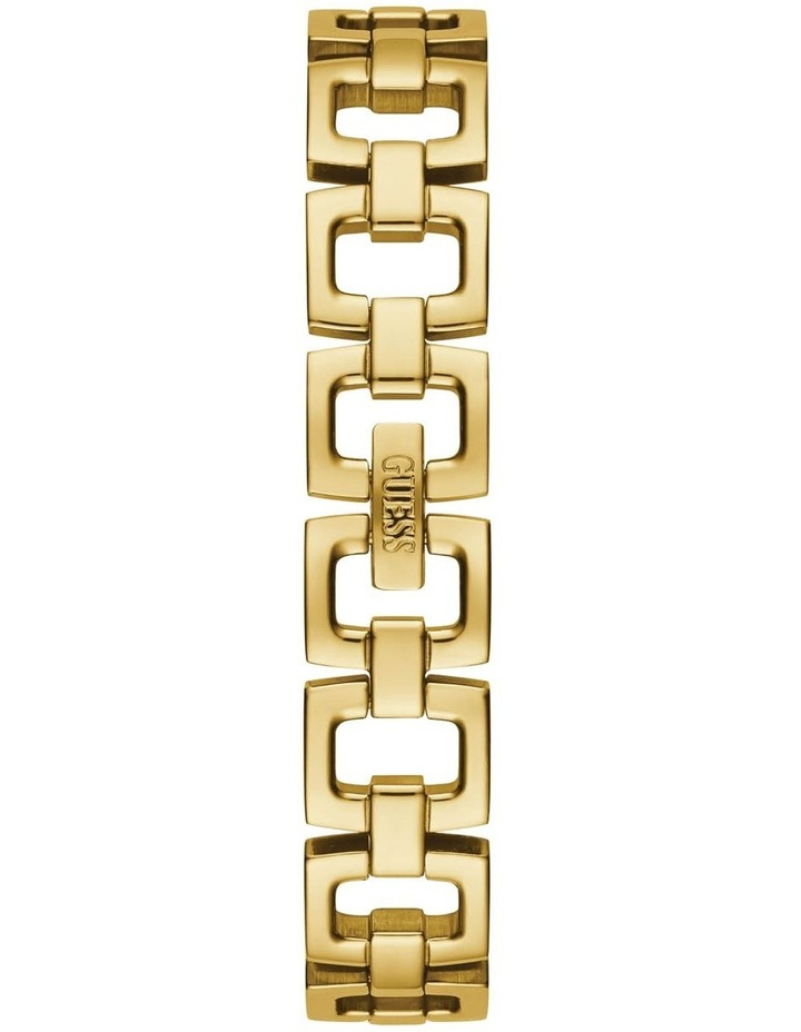 GuessGW0112L2 Mini Luxe Watch image 3
