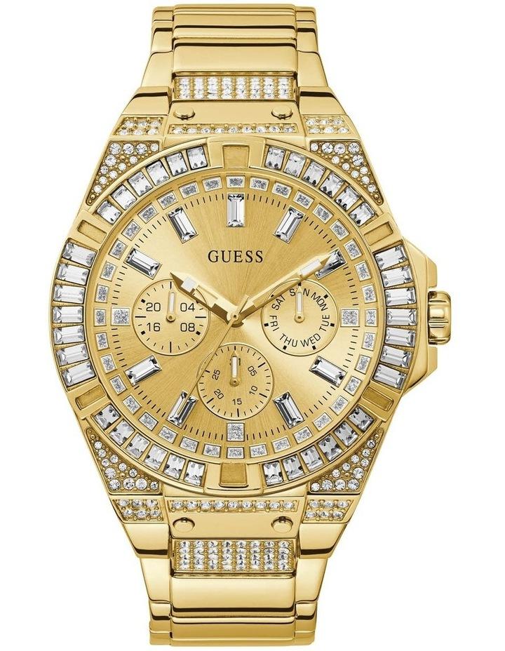 Guess GW0209G2 Zeus Watch image 1