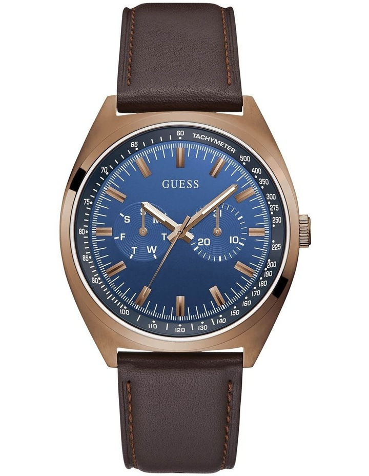 Guess GW0212G2 Blazer Watch image 1