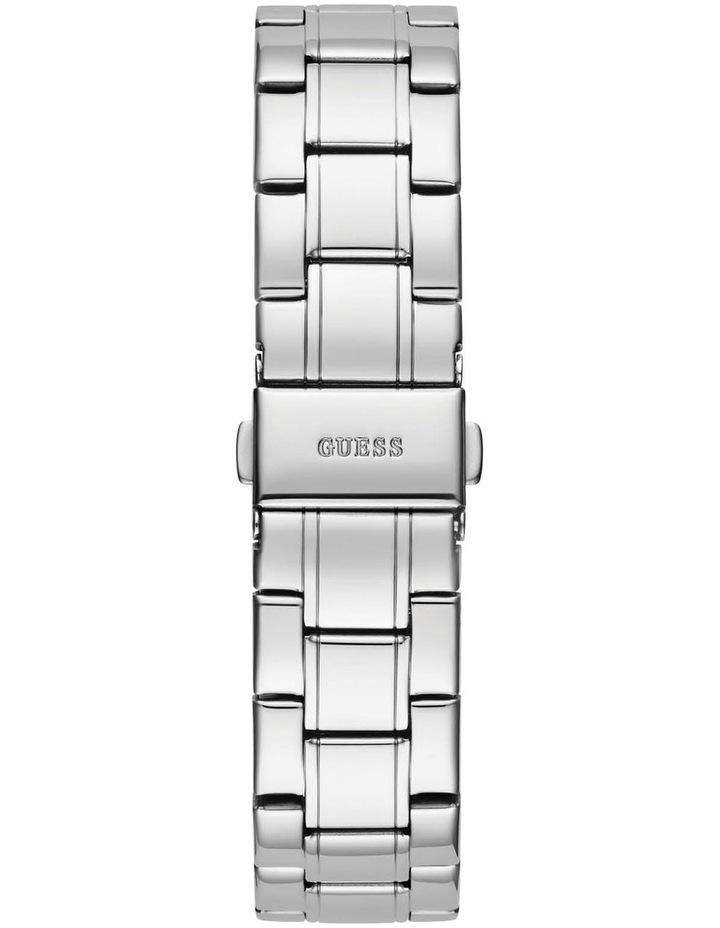 Guess GW0111L2 Sparkler Watch image 3