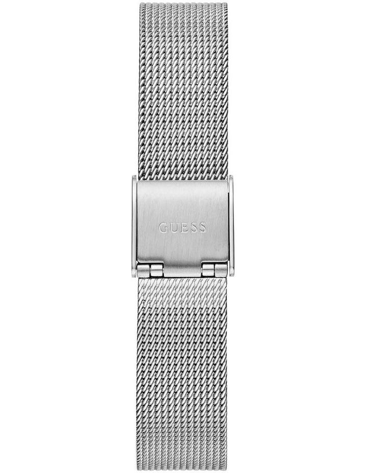 Guess GW0106L1 Micro Imprint Watch image 3