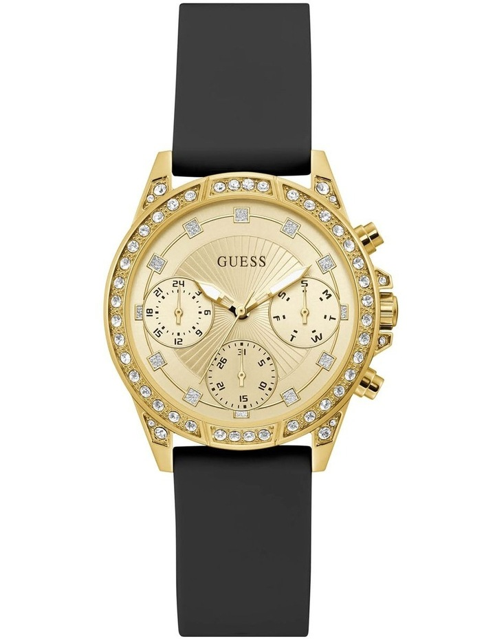 Guess GW0222L1 Gemini Watch image 1