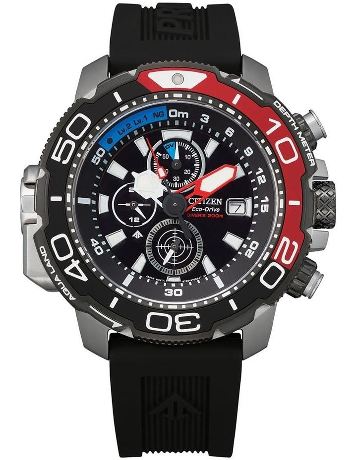 Promaster Marine Watch BJ2167-03E image 1