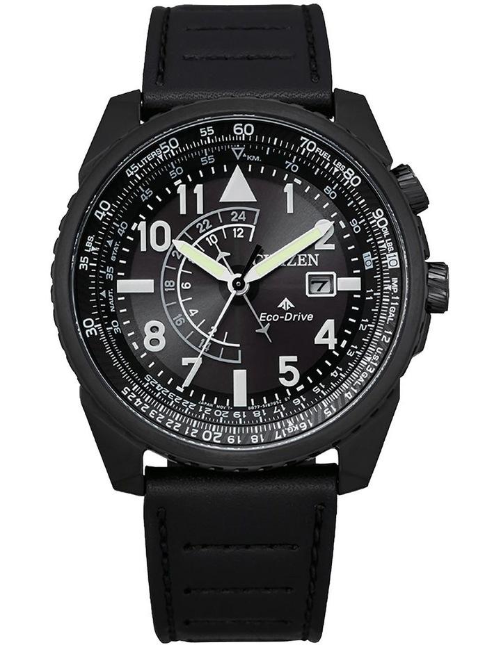 Promaster Nighthawk Watch BJ7135-02E image 1