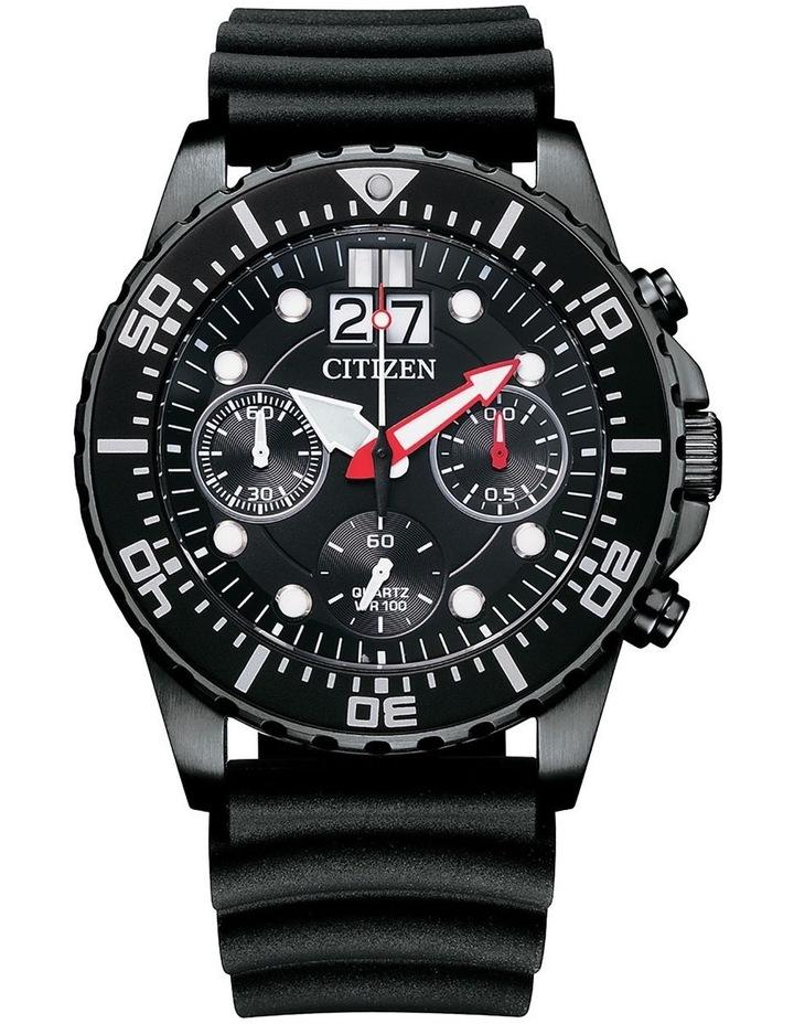 Chronograph Watch AI7005-12E image 1