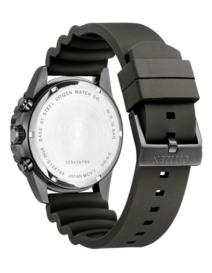 Chronograph Watch AI7005-12E image 3