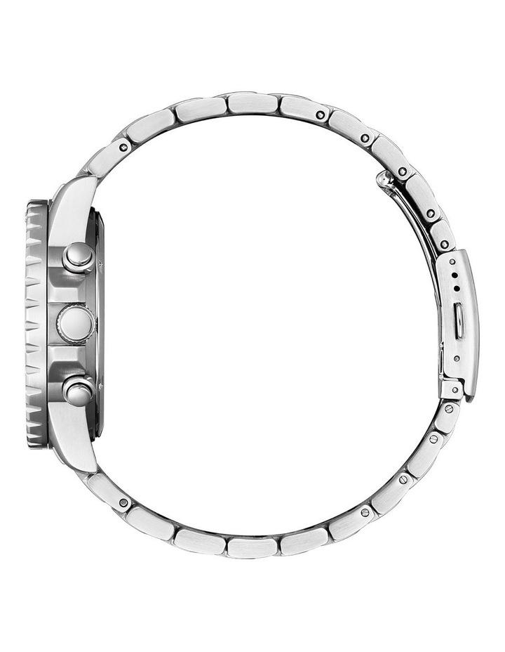 Chronograph Watch AI7001-81L image 2