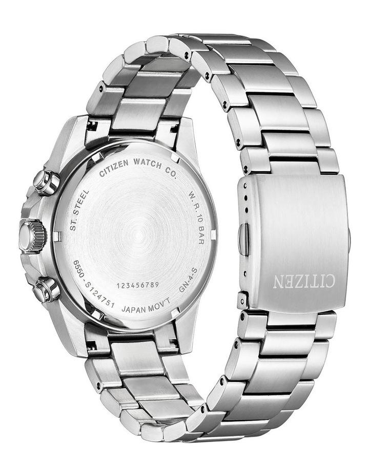 Chronograph Watch AI7001-81L image 3