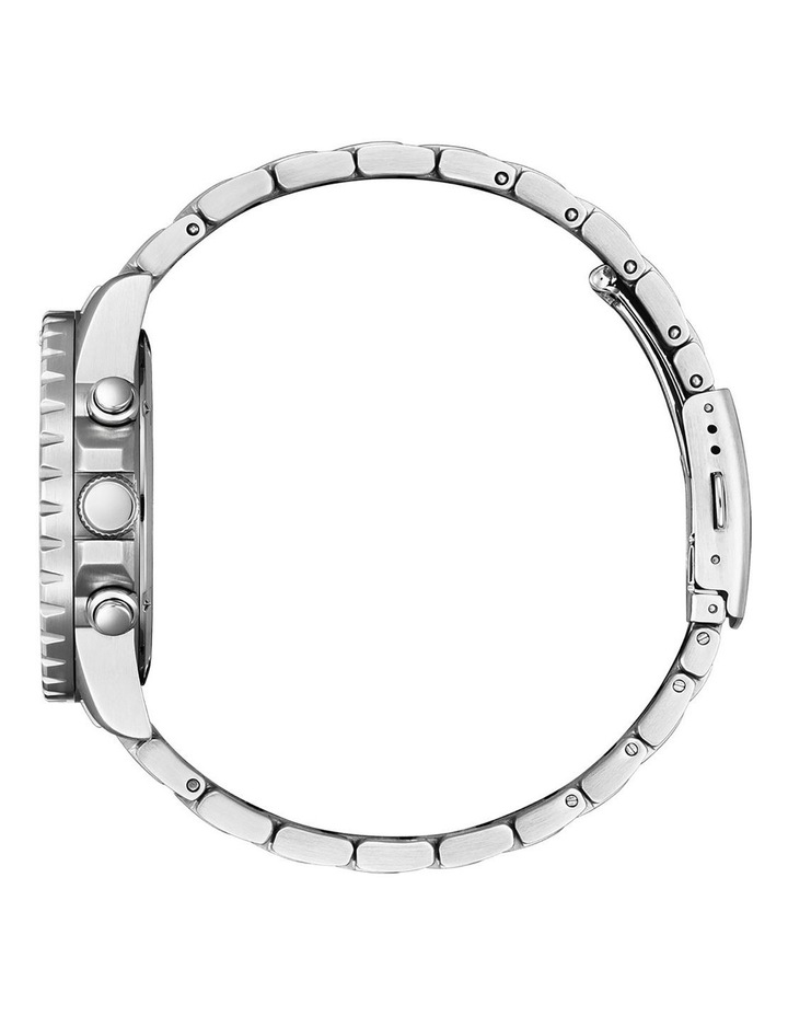 Chronograph Watch AI5009-80X image 2