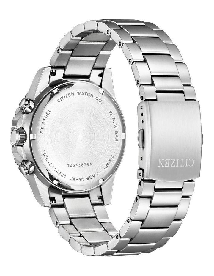 Chronograph Watch AI5009-80X image 3