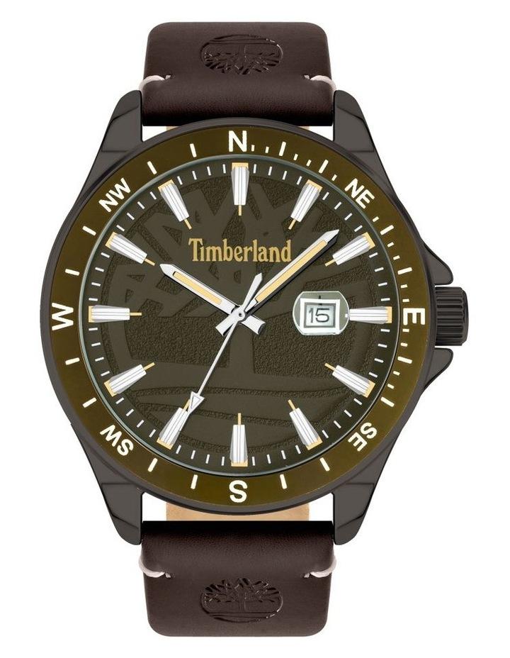 Timberland Swampscott Date Display Watch image 1