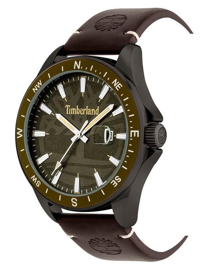 Timberland Swampscott Date Display Watch image 2