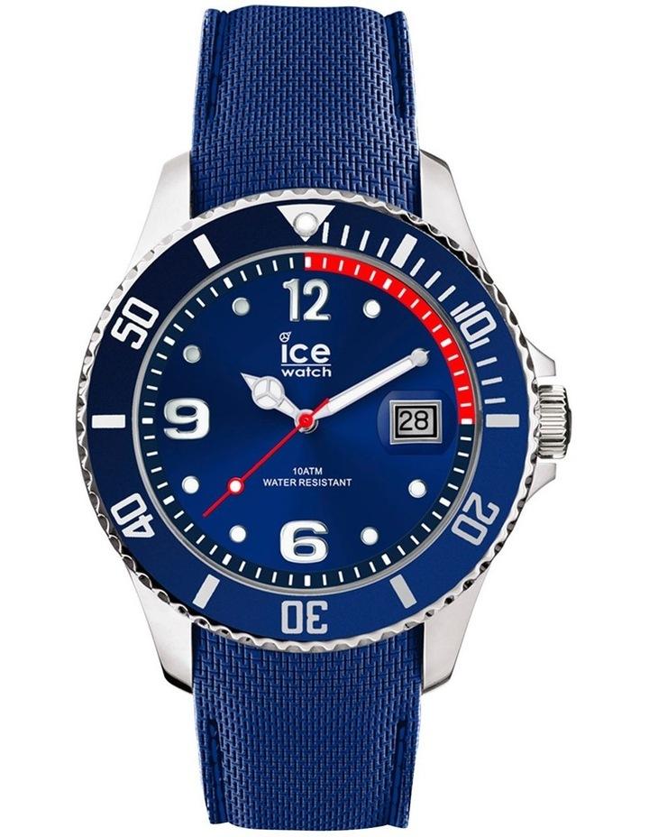 Ice Steel Marine Large Watch image 1