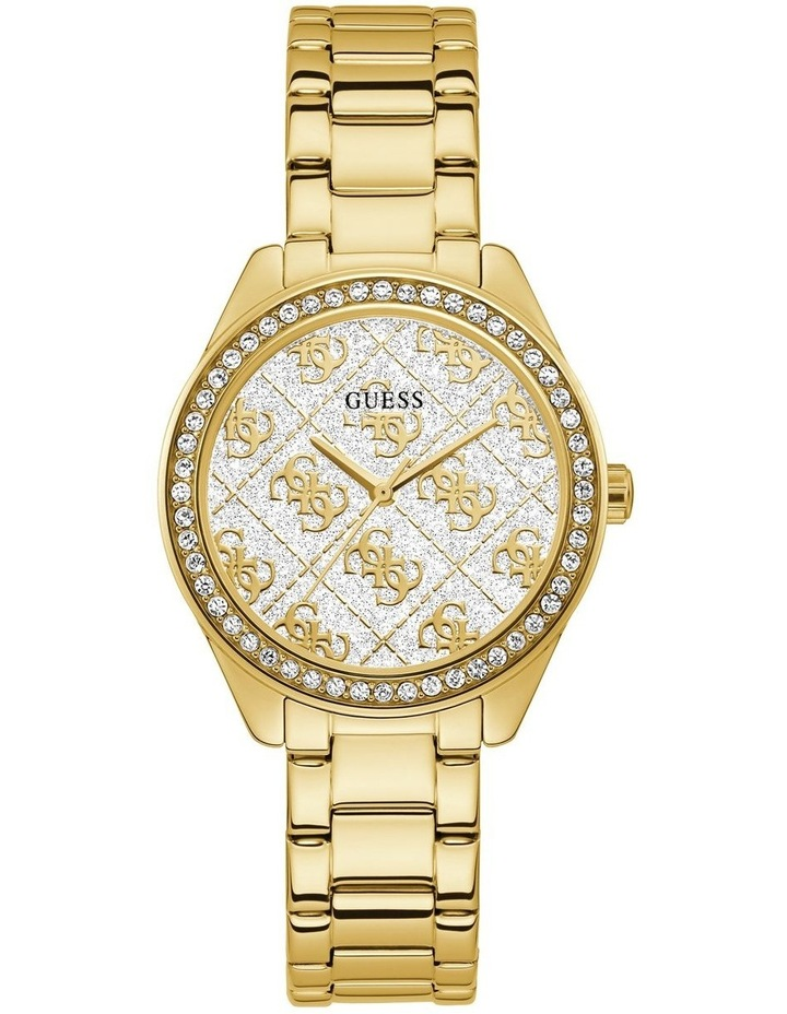 Sugar Gold Watch image 1