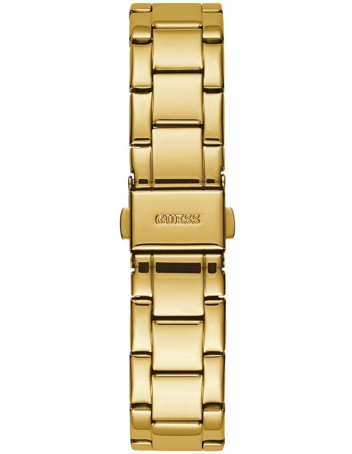 Sugar Gold Watch image 3