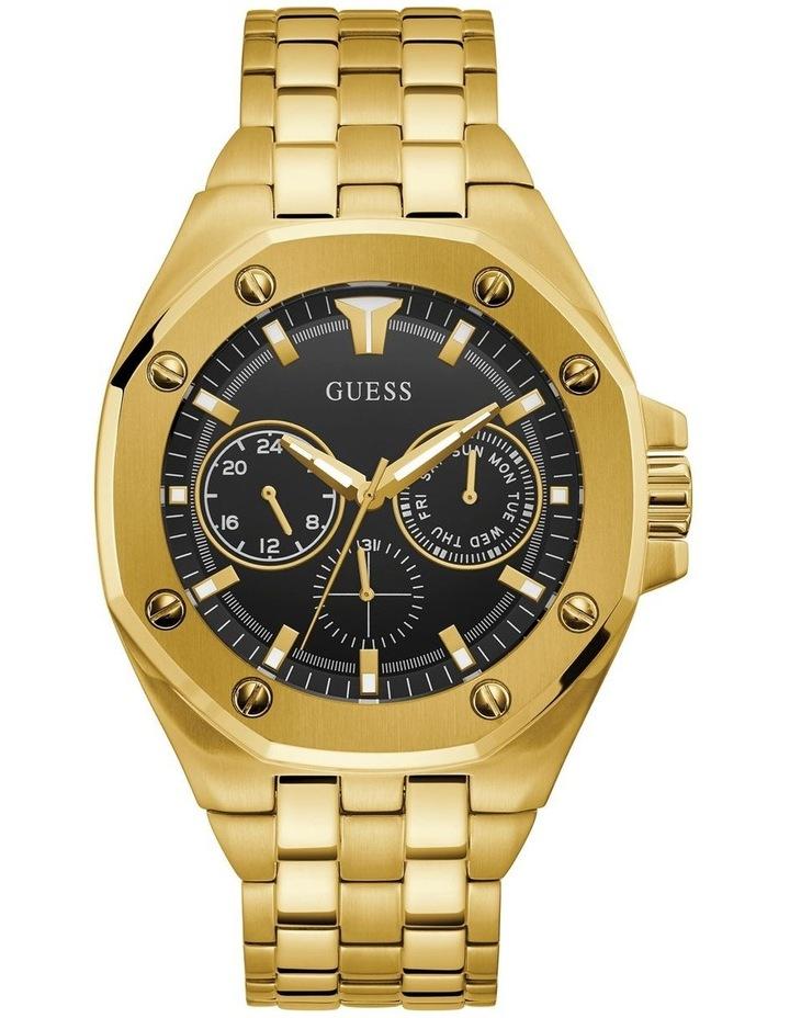 Top Gun Gold Watch image 1