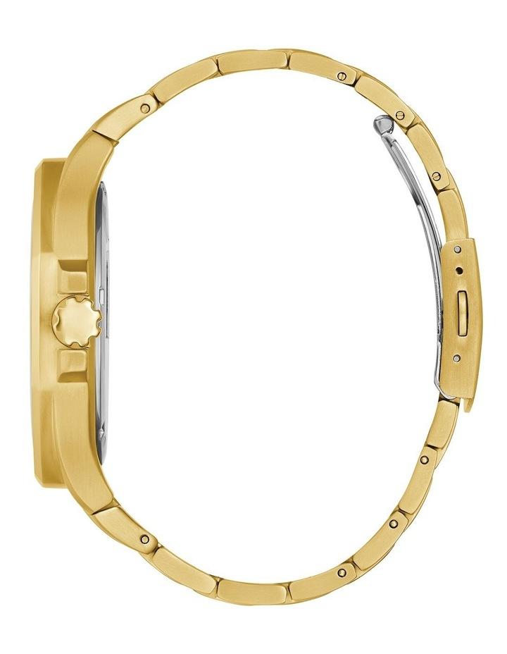 Top Gun Gold Watch image 2