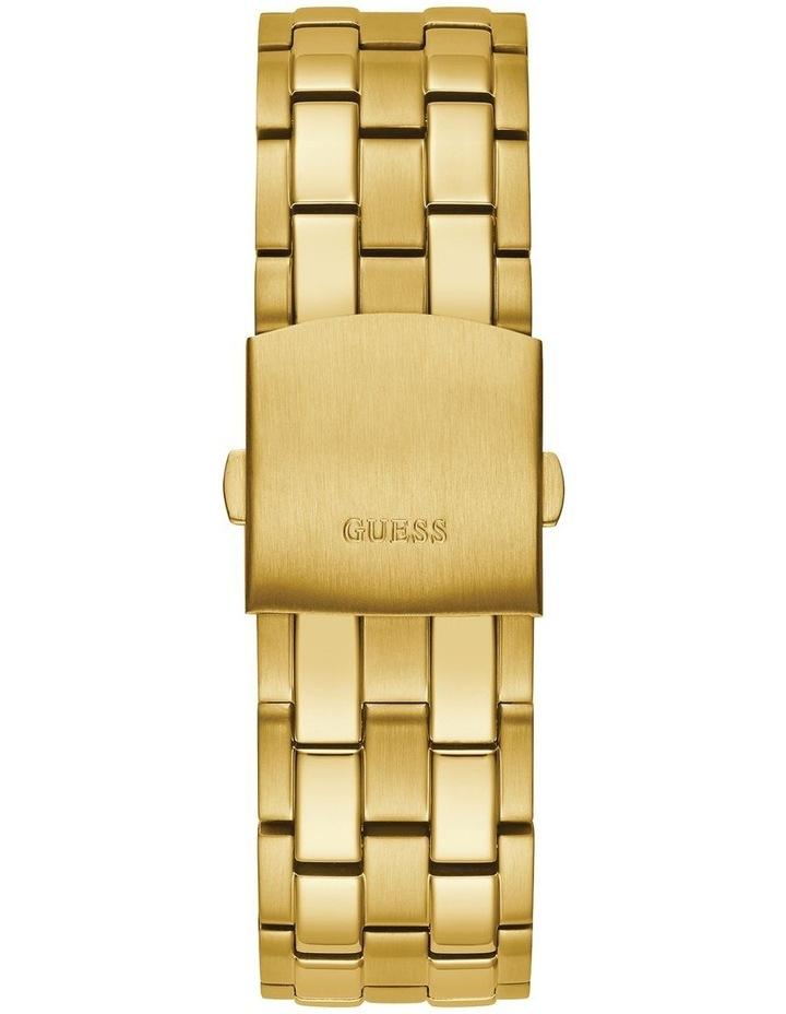 Top Gun Gold Watch image 3