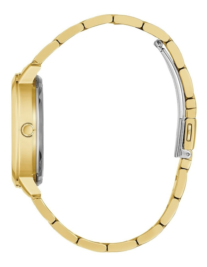 Reveal Gold Watch image 2