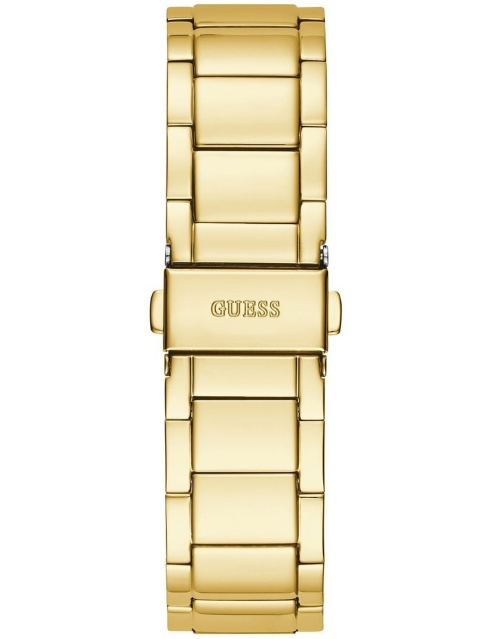 Reveal Gold Watch image 3