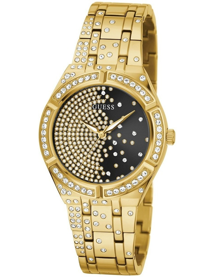 Afterglow Gold Watch image 1