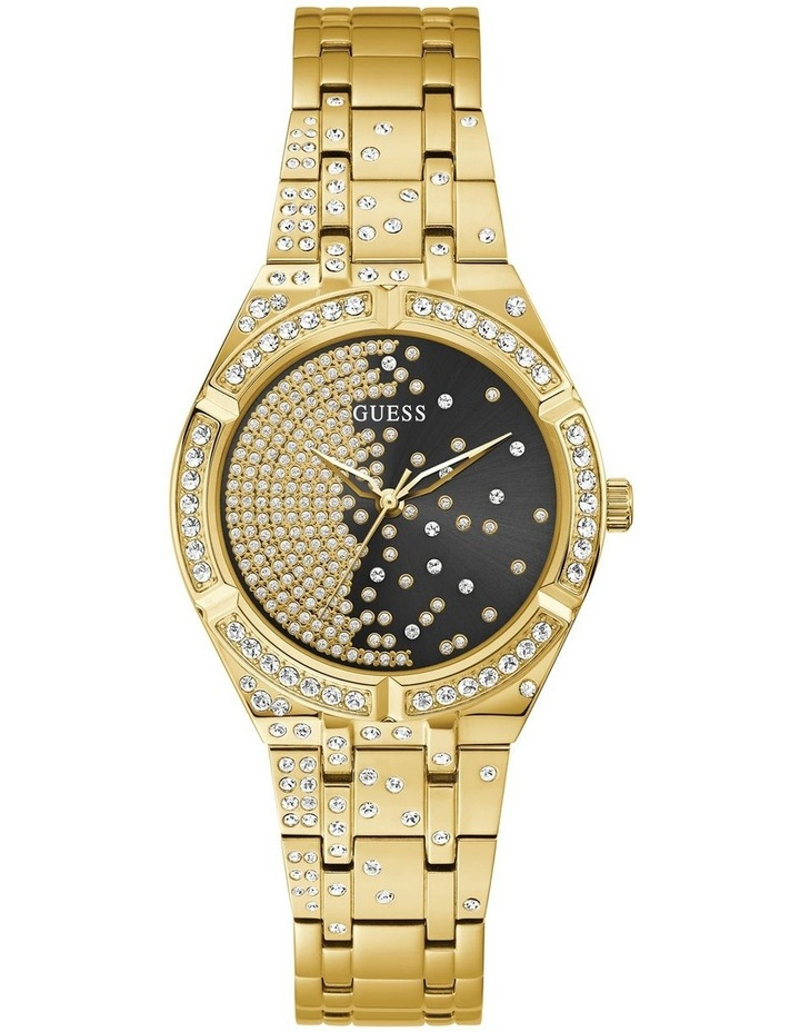 Afterglow Gold Watch image 4
