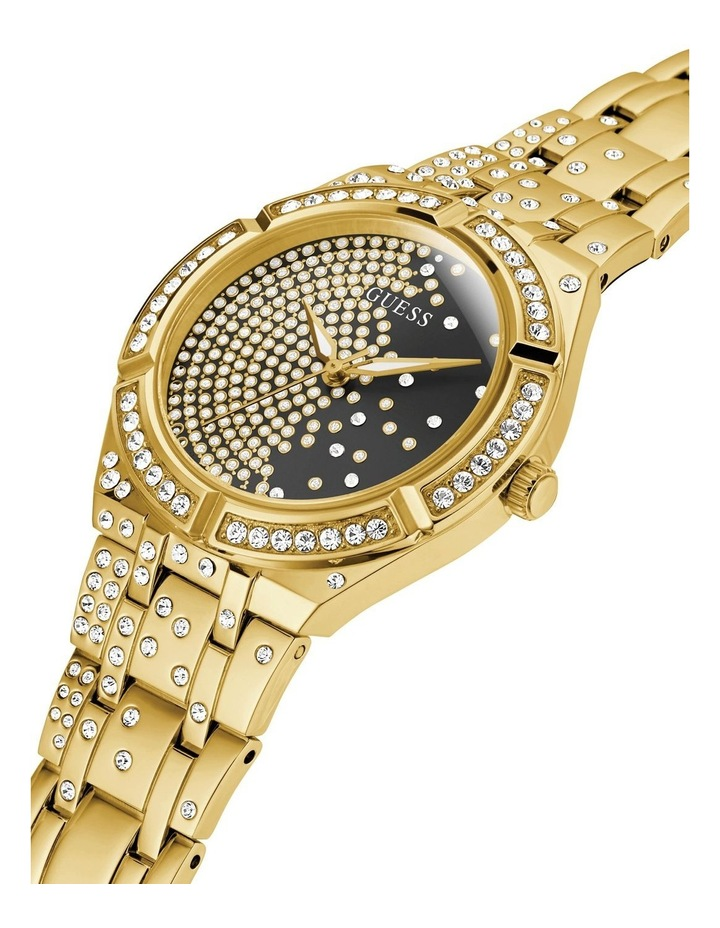 Afterglow Gold Watch image 5