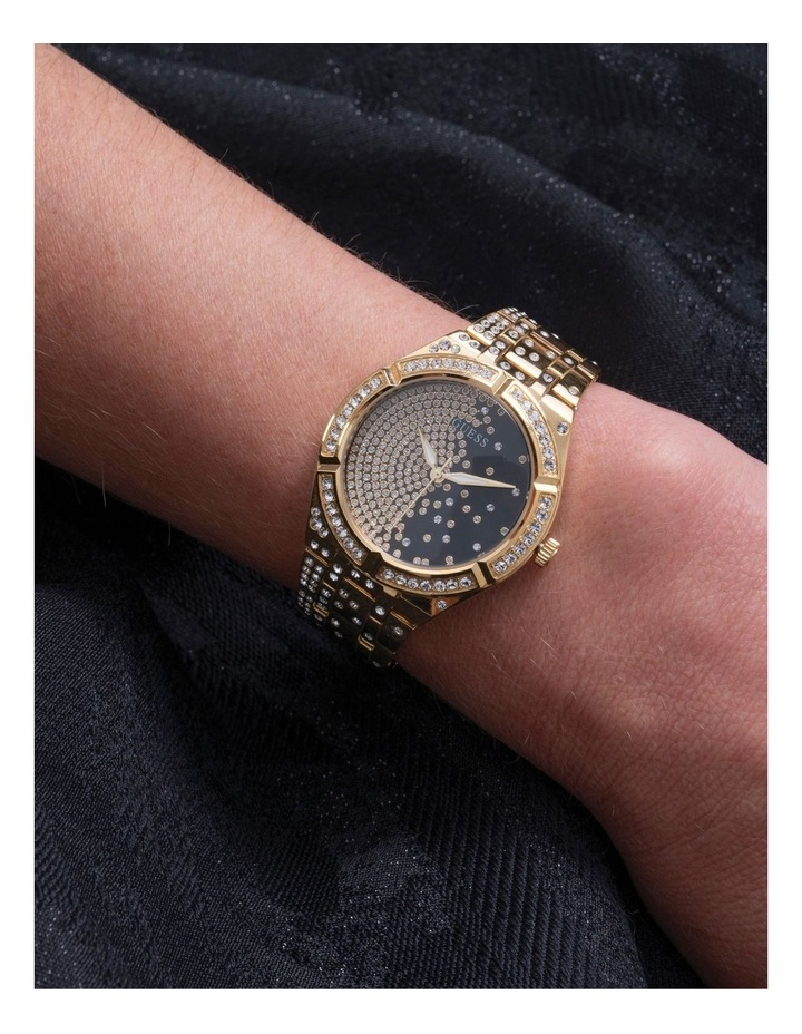Afterglow Gold Watch image 6