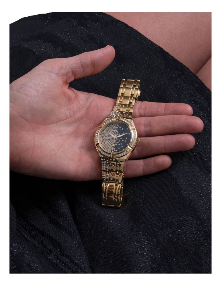 Afterglow Gold Watch image 7