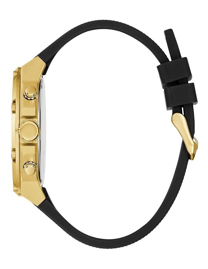 Third Gear Black Watch image 3