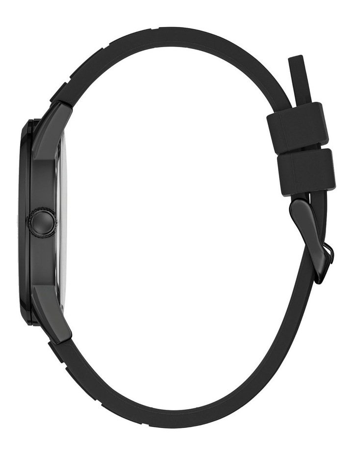 Charter Black Watch image 2