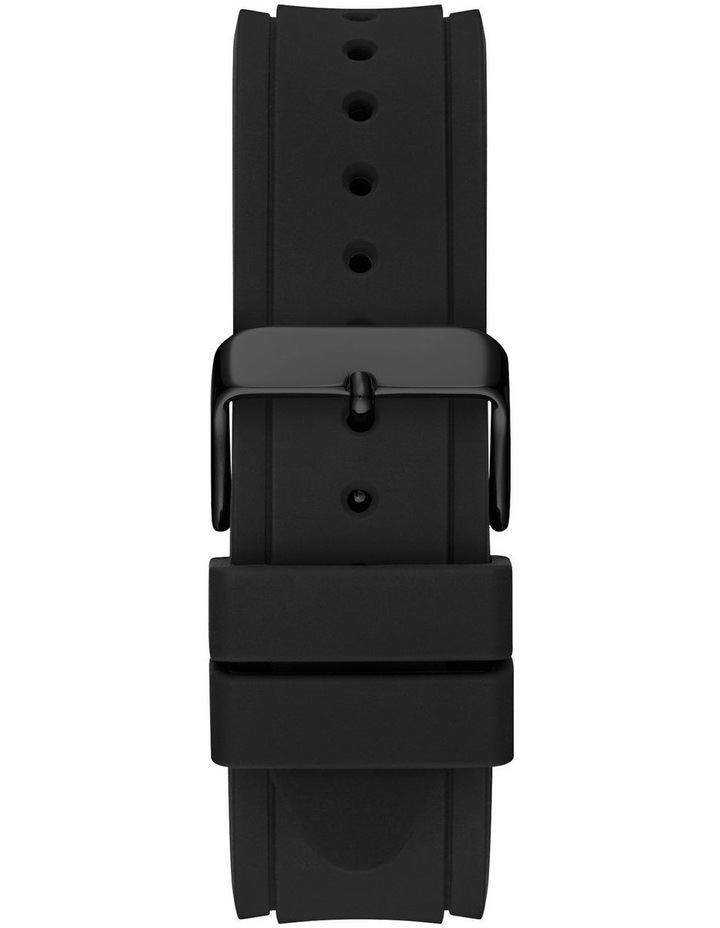 Charter Black Watch image 3
