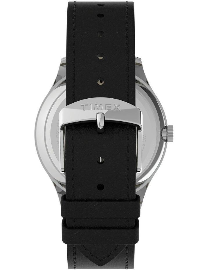 Easy Reader Black Watch image 3